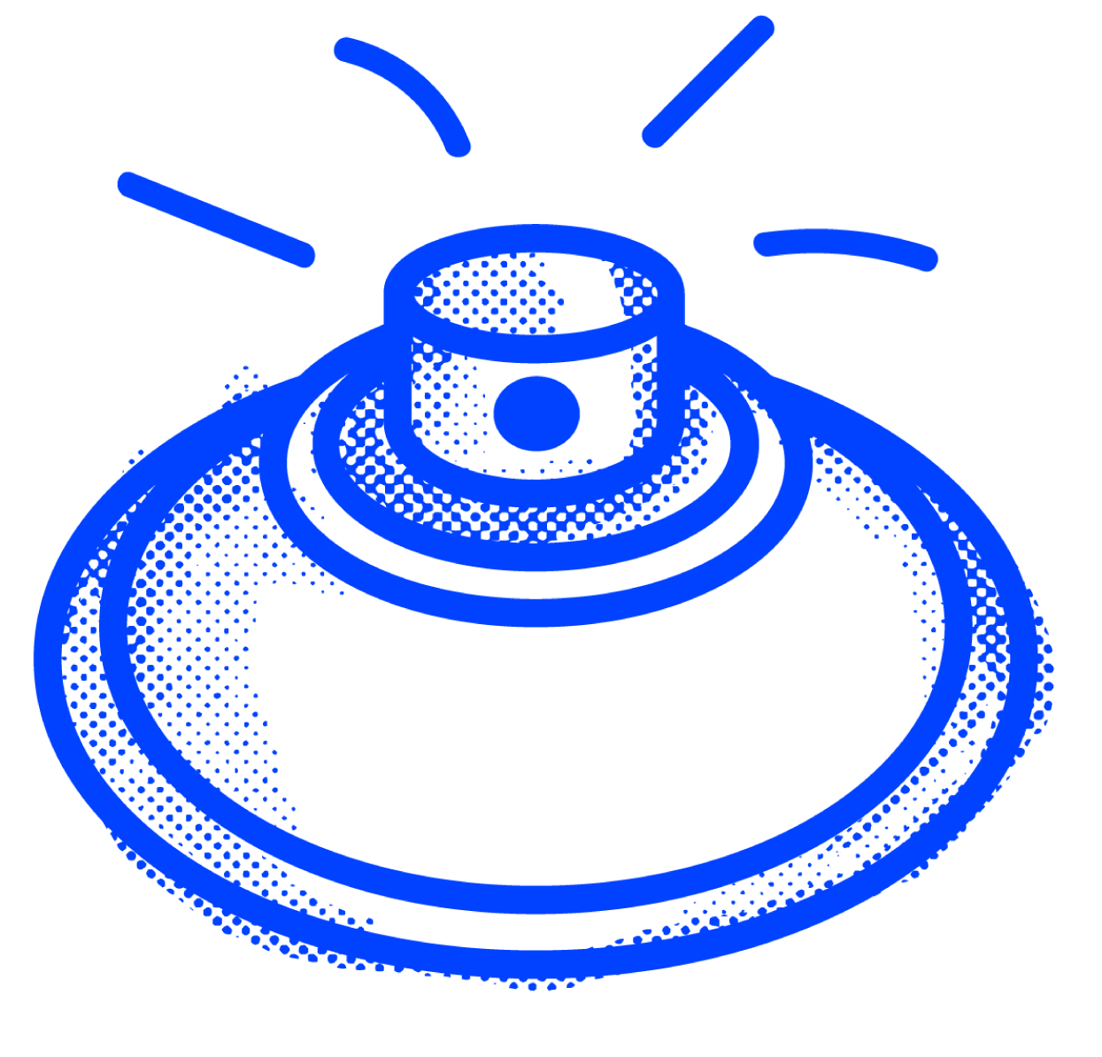 SAO-icon