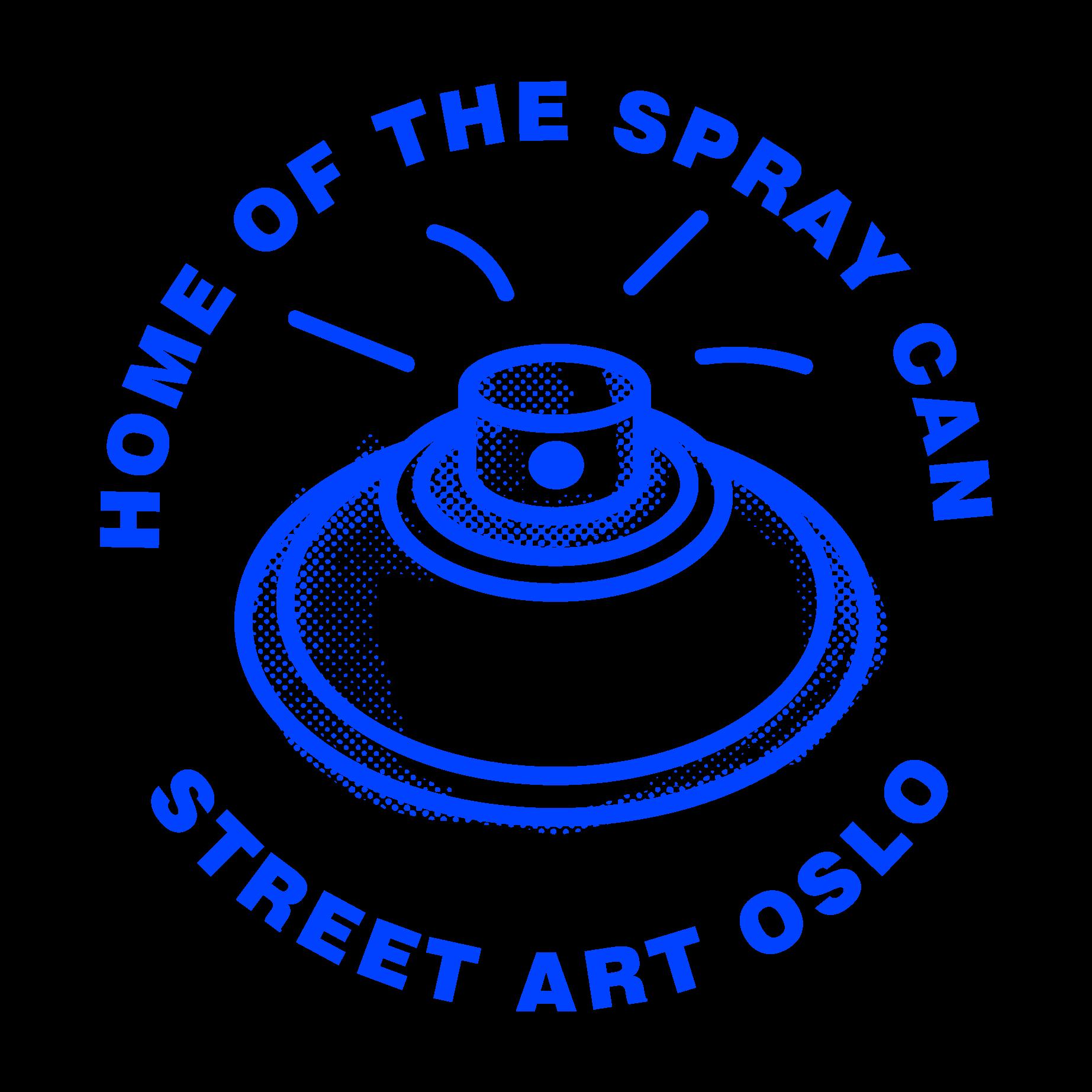 SAO-logo-RGB